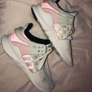Women's Adidas EQT